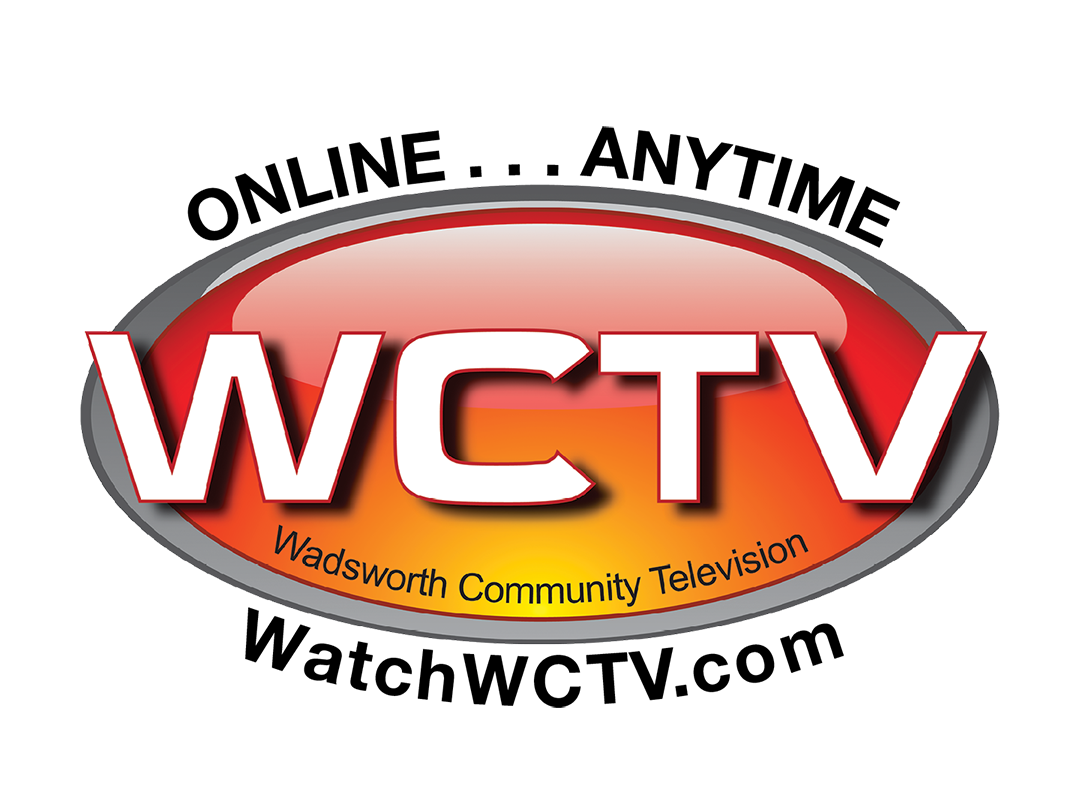 35c085d2c7b5f4 View all WCTV programming on-line, on your phone, or pad