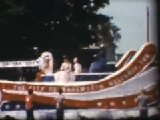1964 Wadsworth Sesquicentennial Parade