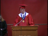 WHS Commencement