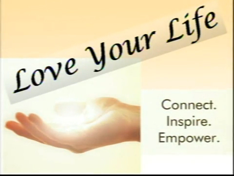 Love Your Life #7