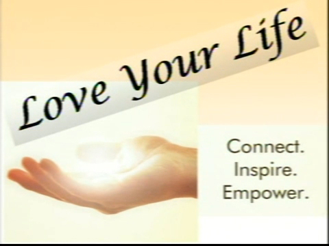 Love Your Life #8