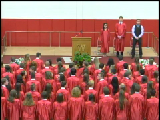 WHS Baccalaureate